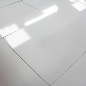 Carrelage mural White Glossy 28,5x88,5