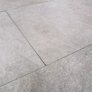 Carrelage sol exterieur Quarzite Grey