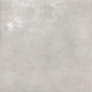 Carrelage sol aspect béton Lunare Grigio 60x60 cm