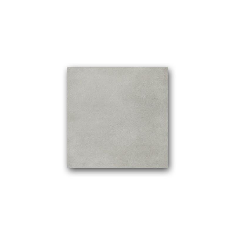 Carrelage xxl concrete white 120x120 cm carrelage grand for Carrelage grand format 120x120