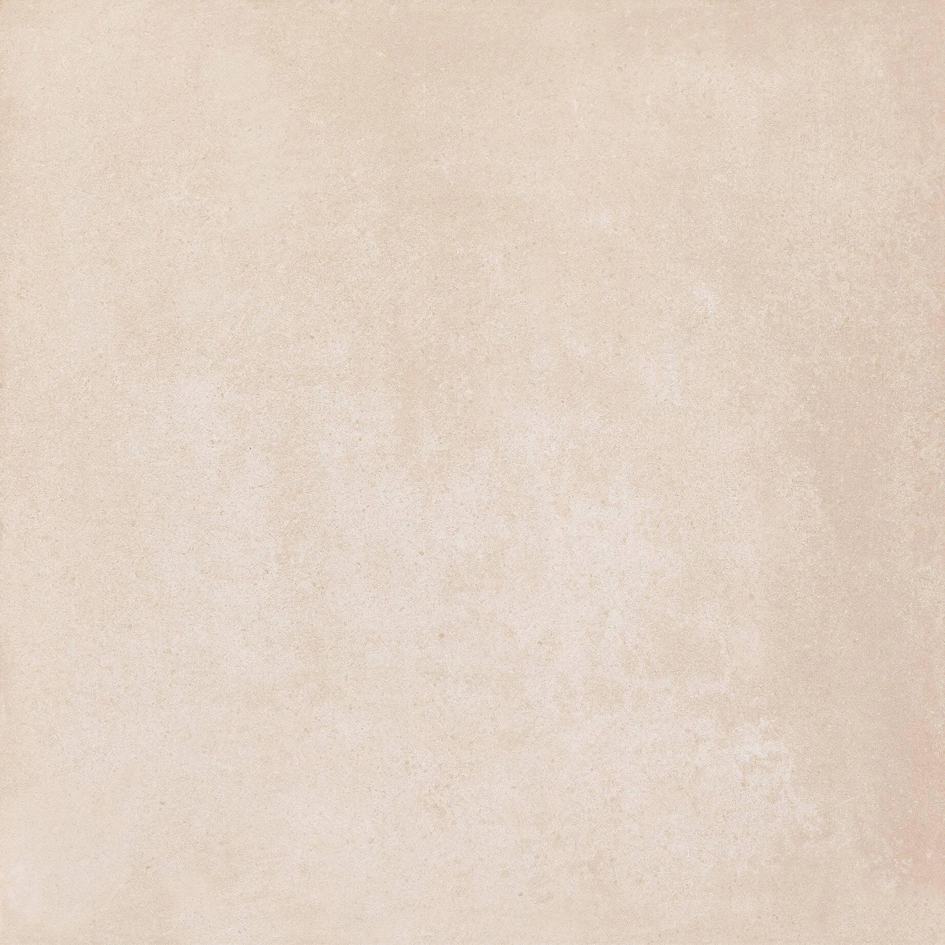 Carrelage sol aspect béton Atomium Avorio 60x60 cm
