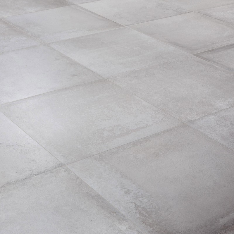 Carrelage grigio 60x60 28 images carrelage sol aspect for Carrelage interieur 60x60