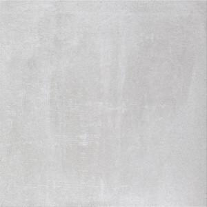Carrelage sol aspect béton Atomium Grigio 60x60 cm