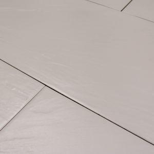 Carrelage sol et mur tendance pizzara blanco