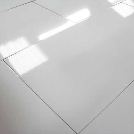 carrelage mural blanco brillo carrelage blanc uni brillant. Black Bedroom Furniture Sets. Home Design Ideas
