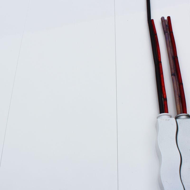 Carrelage mural blanco brillo carrelage blanc uni brillant for Carrelage mural blanc brillant 30x60