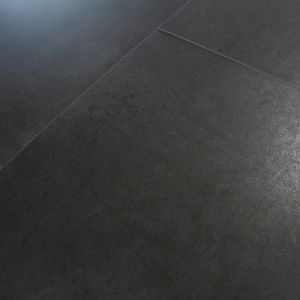 Carrelage sol tendance carrelage design pas cher for Soldes carrelage sol