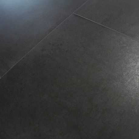 carrelage sol talm m tal carrelage aspect b ton gris. Black Bedroom Furniture Sets. Home Design Ideas