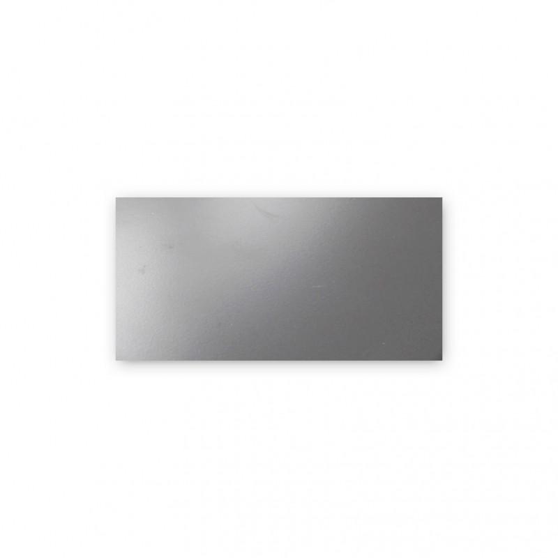carrelage mur loft gris gal 3 carrelage mur cuisine et. Black Bedroom Furniture Sets. Home Design Ideas