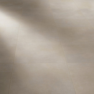 Carrelage sol tendance Talm gris 60x60 cm