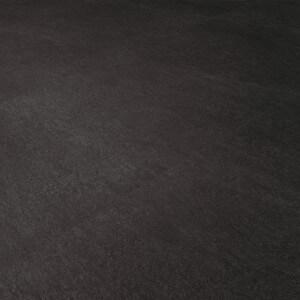 Carrelage sol exterieur Samsara ardoise 60x60 cm