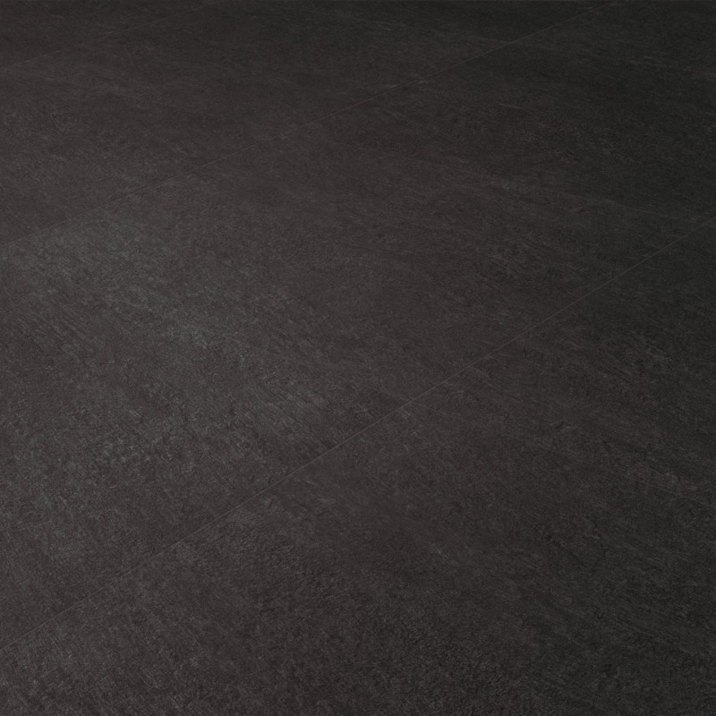Carrelage sol samsara ardoise carrelage aspect pierre for Carrelage ardoise exterieur
