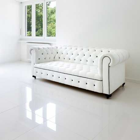 carrelage sol poli super white carrelage brillant. Black Bedroom Furniture Sets. Home Design Ideas