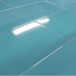 carrelage bleu carrelage sol et mur parquet carrelage. Black Bedroom Furniture Sets. Home Design Ideas