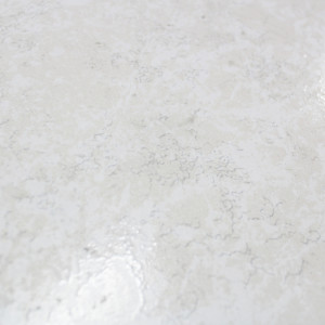 Carrelage sol tendance Building beige brillant