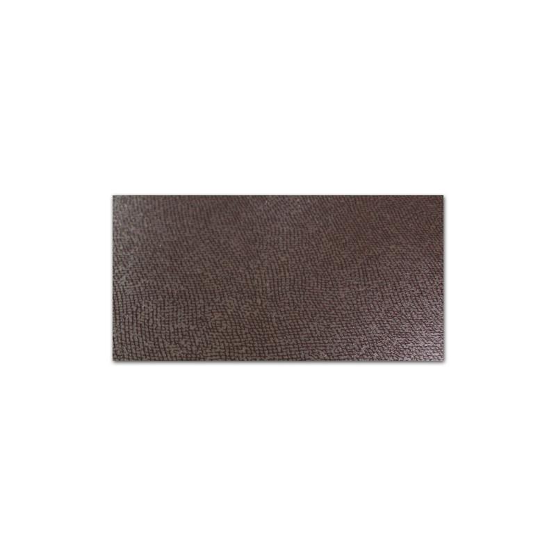 Carrelage sol et mur metal net carrelage gris m tallis for Soldes carrelage sol