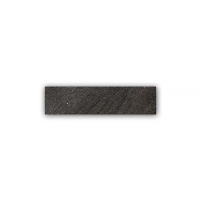 carrelage sol aspect parquet naturae ebano imitation. Black Bedroom Furniture Sets. Home Design Ideas