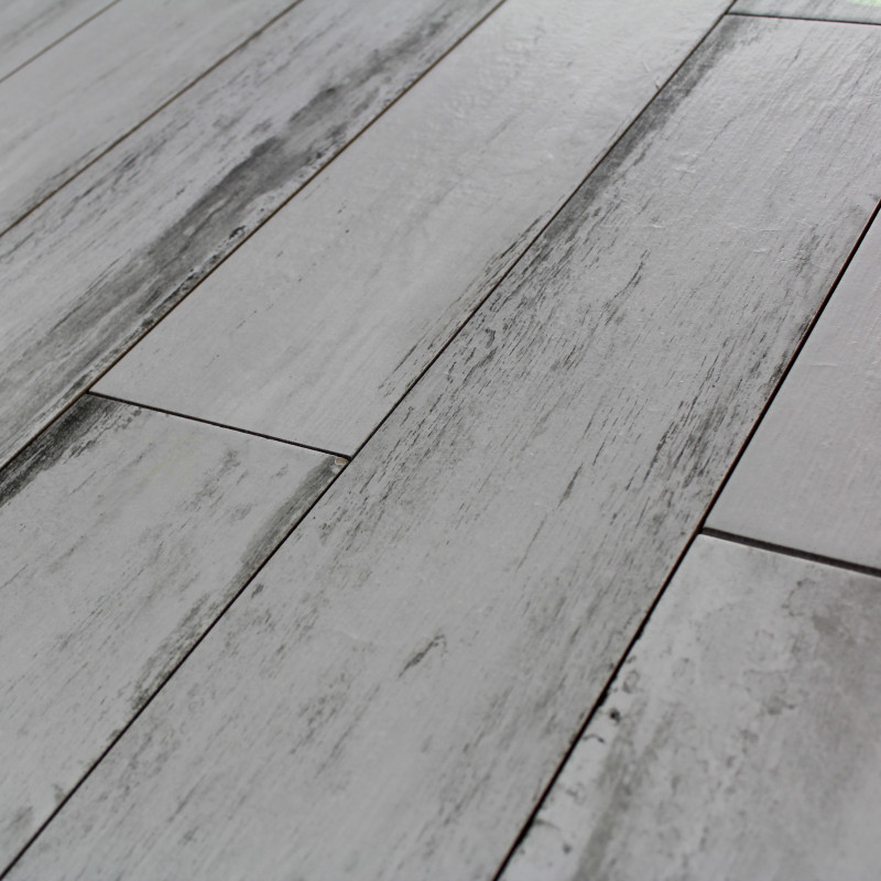 Stunning Carrelage Sol Aspect Parquet Wood White With Carrelage Imitation Parquet Blanc
