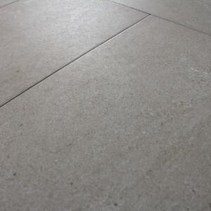 carrelage sol et mur free beige, carrelage extérieur aspect pierre - Carrelage Sol Salle De Bain Antiderapant