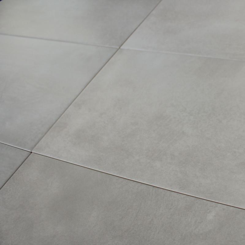 Carrelage mur azimut clair carrelage beige cuisine et salle de bain - Carrelage salle de bain clair ...
