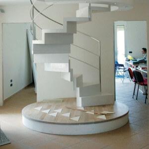 parquet carrelage d co haut de gamme a prix discount. Black Bedroom Furniture Sets. Home Design Ideas