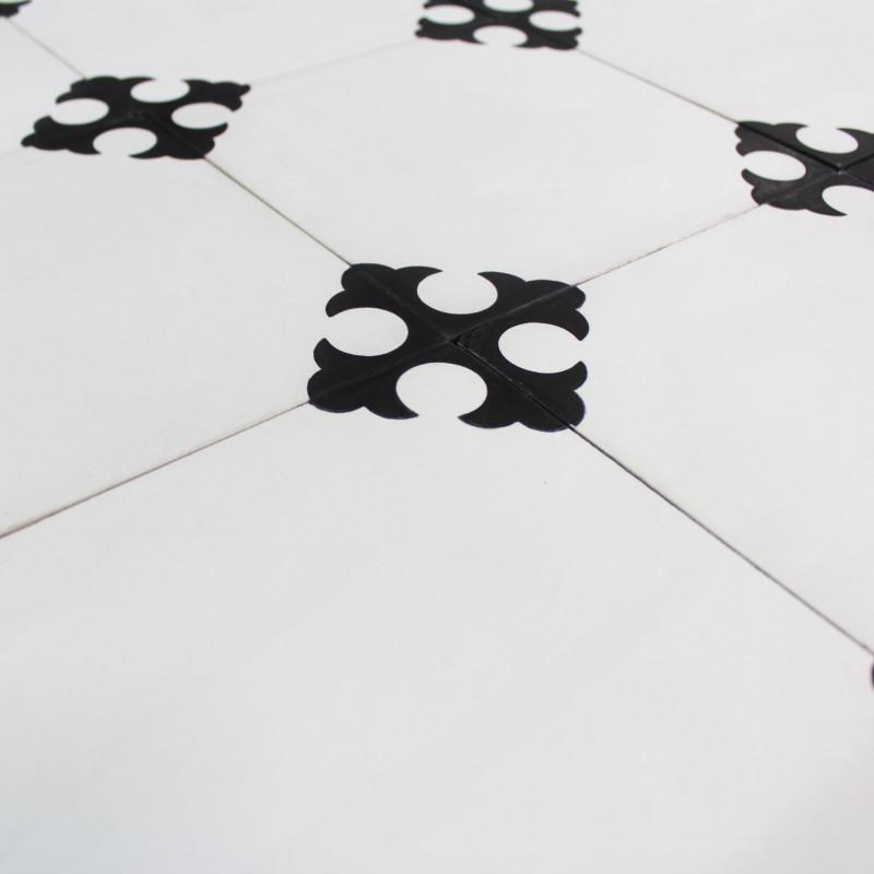 carreau ciment small island carrelage ciment r tro motifs d cors. Black Bedroom Furniture Sets. Home Design Ideas