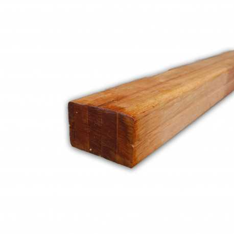 lambourdes bois exotique sol jardin bois exotique. Black Bedroom Furniture Sets. Home Design Ideas