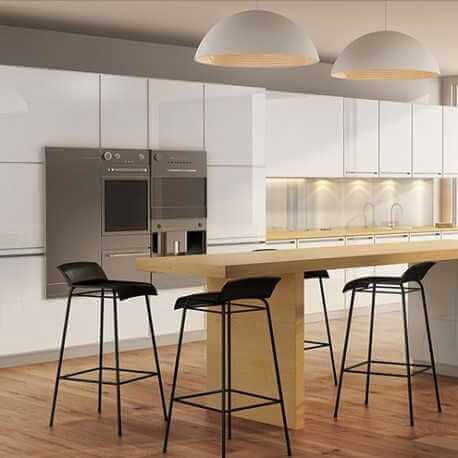 parquet massif ch ne copenaghe parquet huil. Black Bedroom Furniture Sets. Home Design Ideas