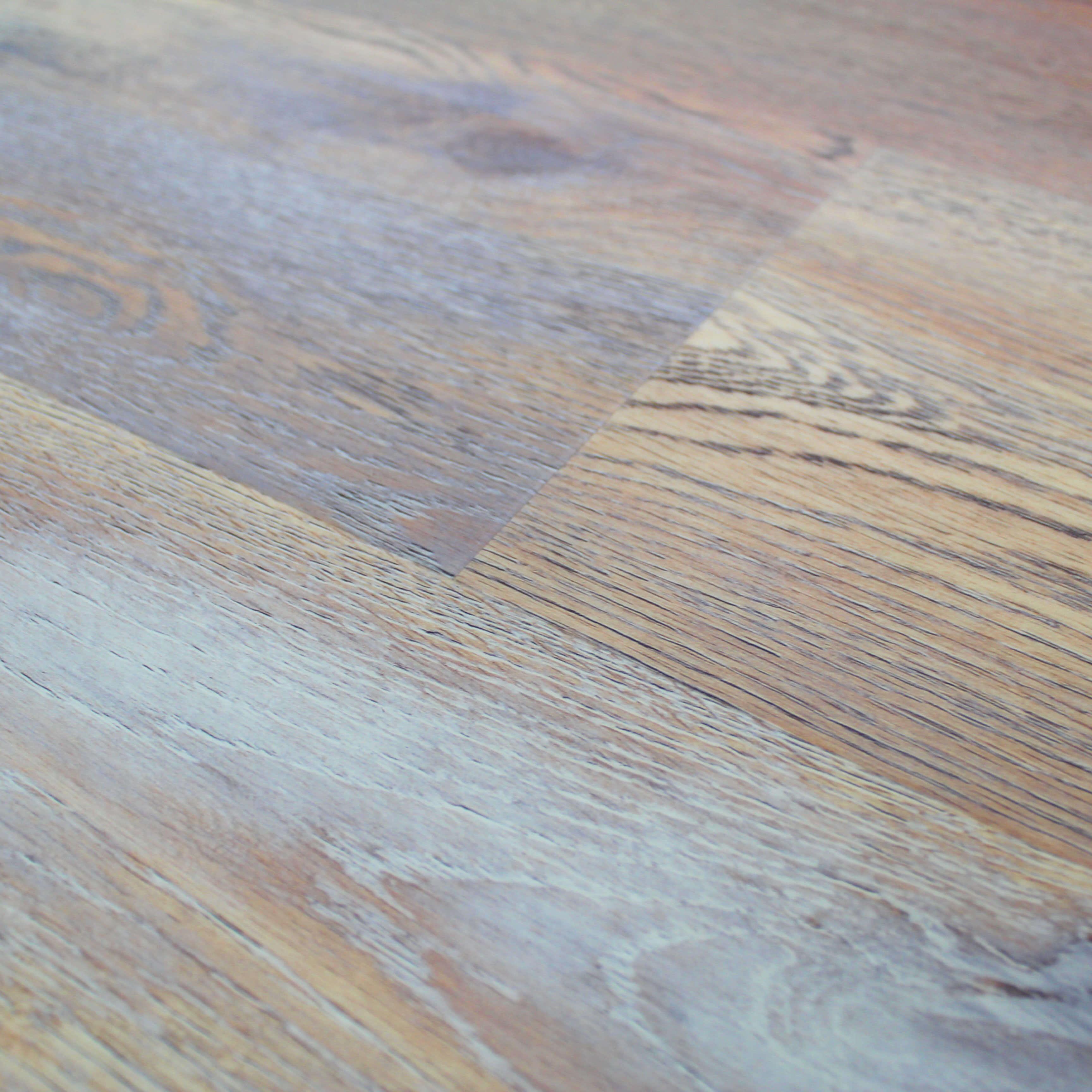 Sol PVC vinyle Woodway Florafloor