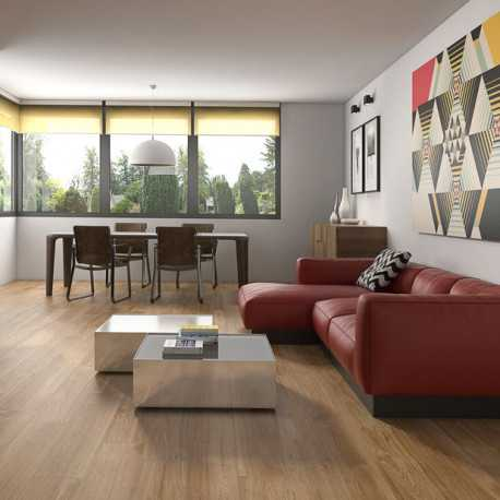 carrelage sol aspect parquet atacama noce carrelage imitation parquet. Black Bedroom Furniture Sets. Home Design Ideas