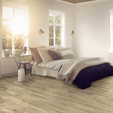 parquet couleur miel un parquet en chne clair pour agrandir luespace with parquet couleur miel. Black Bedroom Furniture Sets. Home Design Ideas