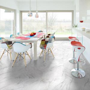 carrelage imitation marbre parquet carrelage parquet carrelage. Black Bedroom Furniture Sets. Home Design Ideas