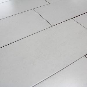 carrelage blanc uni carrelage mural blanc parquet carrelage parquet carrelage. Black Bedroom Furniture Sets. Home Design Ideas