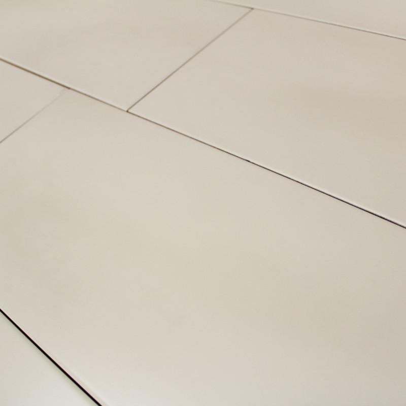 carrelage mur laqu233 beige faience murale salle de bain et