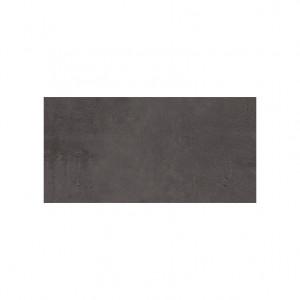 Carrelage sol aspect béton Nice Anthracite 60x120 cm