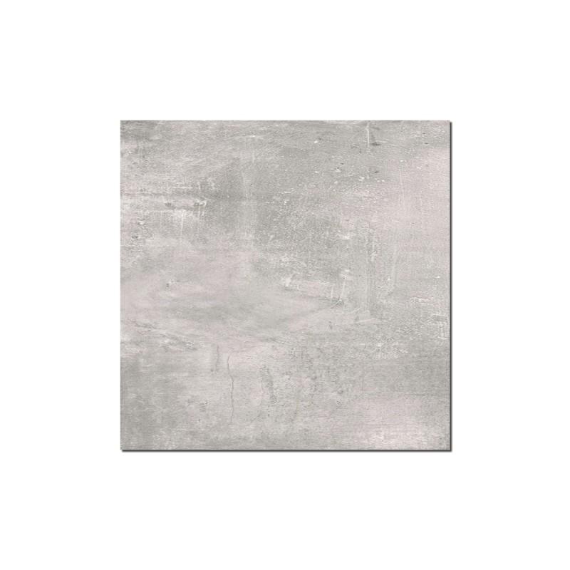 carrelage sol aspect b ton nice grigio 80x80 cm carrelage. Black Bedroom Furniture Sets. Home Design Ideas