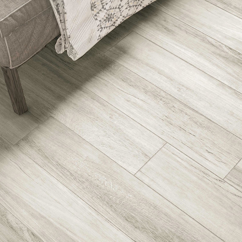 carrelage sol aspect parquet timber acero carrelage bois