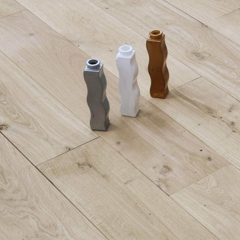 parquet massif ch ne brut 21x200 mm parquet massif brut. Black Bedroom Furniture Sets. Home Design Ideas