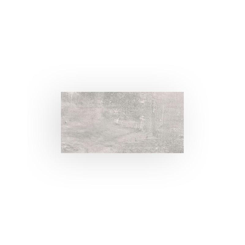 Carrelage sol aspect b ton nice grigio 60x120 cm for Carrelage sol grand format