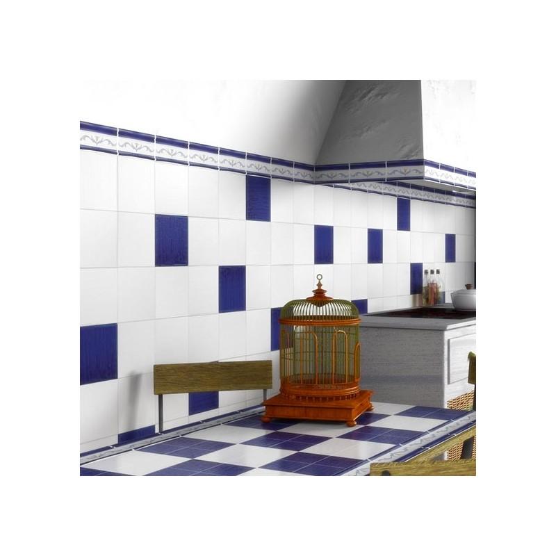 carrelage mural blanc brillant carrelage uni. Black Bedroom Furniture Sets. Home Design Ideas