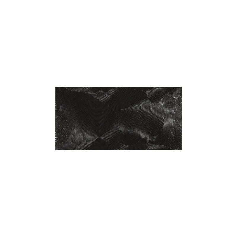 carrelage mural impronta negro carrelage m tallis. Black Bedroom Furniture Sets. Home Design Ideas
