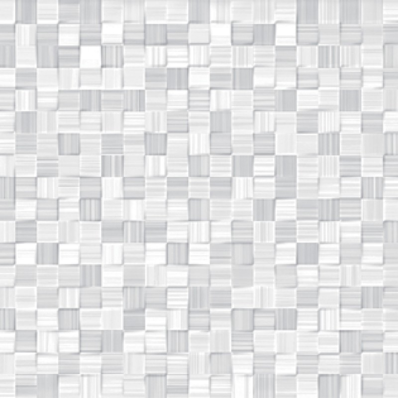 carrelage mural mosaique square gris carrelage mosaique. Black Bedroom Furniture Sets. Home Design Ideas