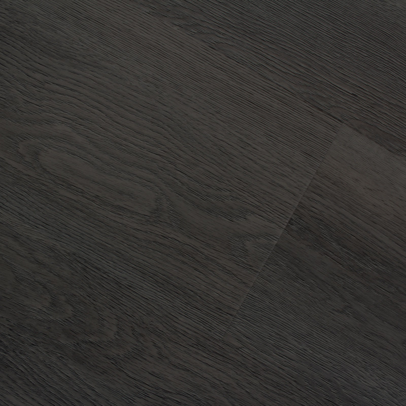 Sol PVC vinyle Blacklist Florafloor