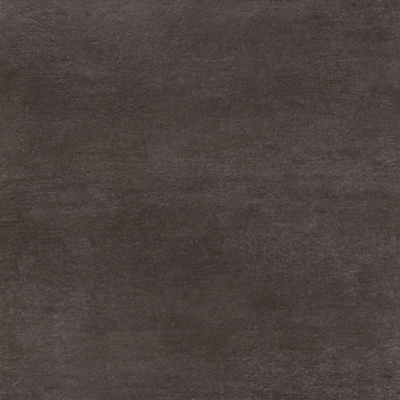 Carrelage sol aspect b ton vintage anthracite 60x60 cm Carrelage sol 60x60 gris