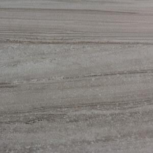 Carrelage sol et mur aspect pierre naturelle Morbida Sabbia 30x60 cm