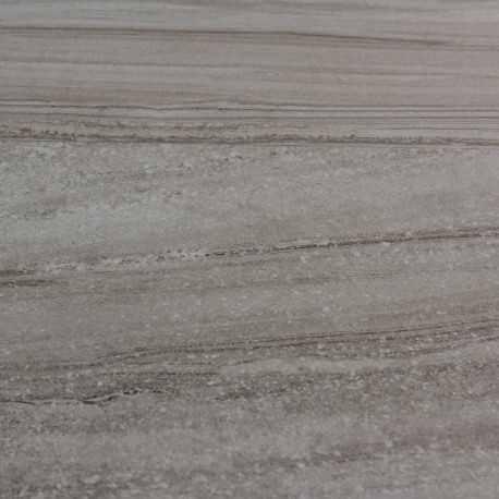 carrelage sol et mur aspect pierre naturelle morbida sabbia 30x60 cm. Black Bedroom Furniture Sets. Home Design Ideas