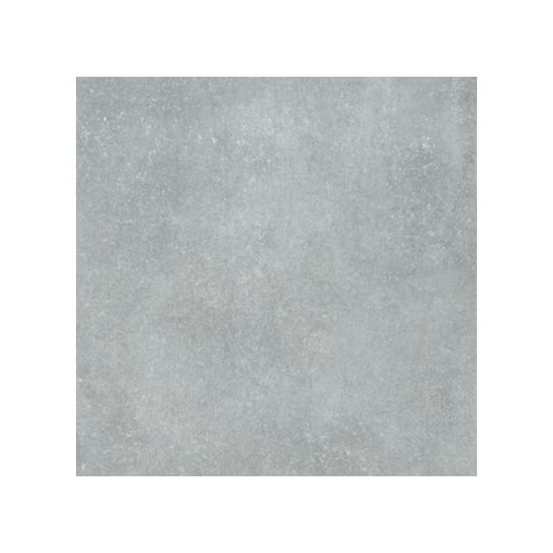 carrelage sol aspect b ton bleu silver 60x60 cm. Black Bedroom Furniture Sets. Home Design Ideas