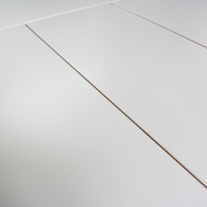 carrelage mural blanc mat 25x70 cm y233ti carrelage salle