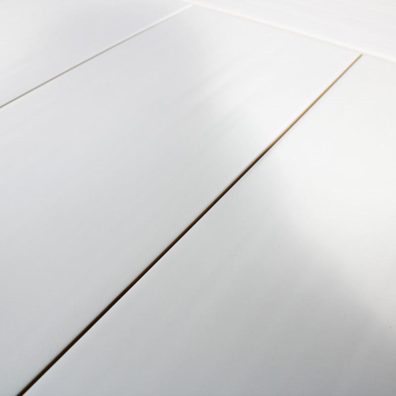 carrelage mural blanc mat bossel233 flocon carrelage salle