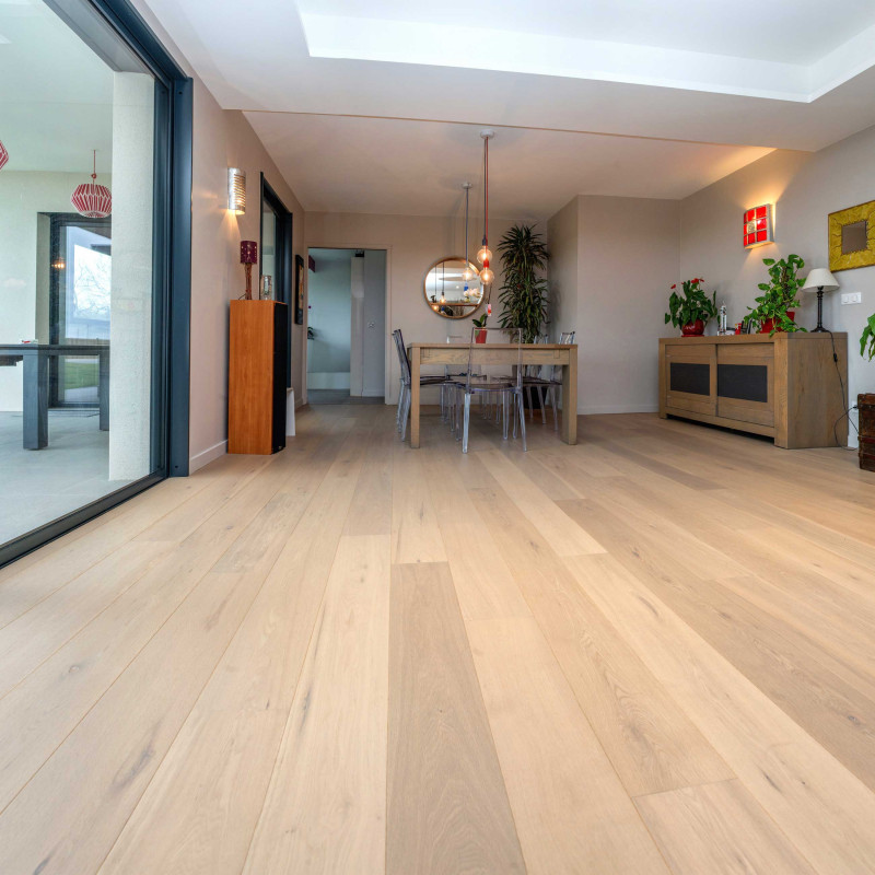 parquet contrecoll ch ne rotterdam huil parquet. Black Bedroom Furniture Sets. Home Design Ideas